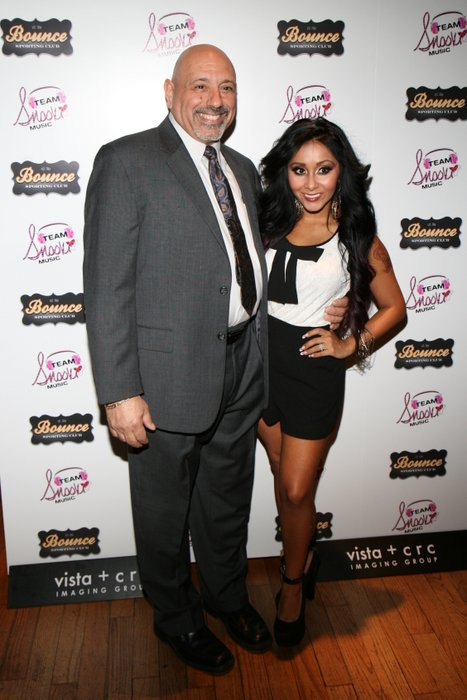 snooki-team-snooki-music-launch-photos-8