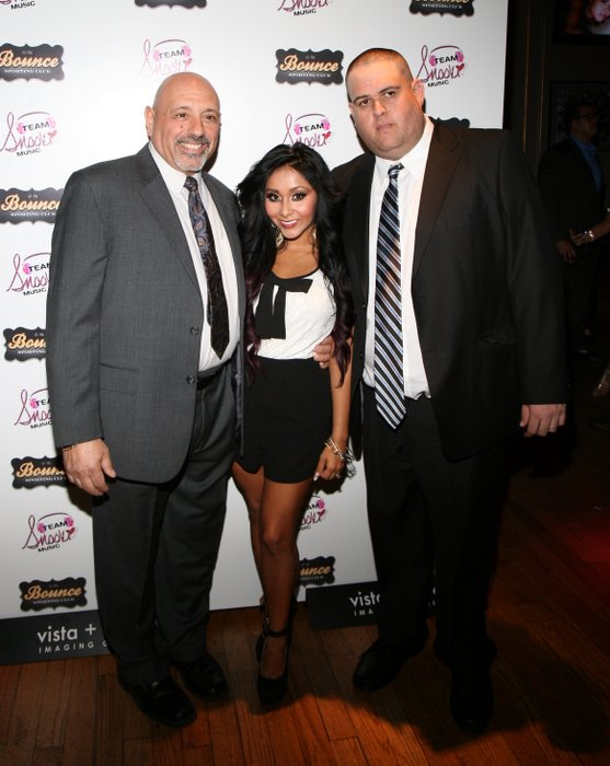 snooki-team-snooki-music-launch-photos-9